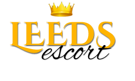 Leeds Escorts
